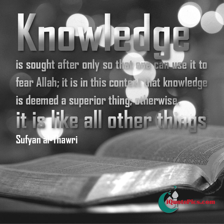 understanding the true meaning of religion Defined by the christian scriptures, is true and that this sets it apart from other  religious  now, understanding religious truth as propositional truth is strongly.