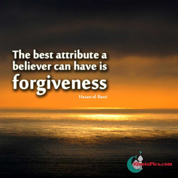 Quotes On Forgiveness Glamorous Forgiveness Islamic Quotes.