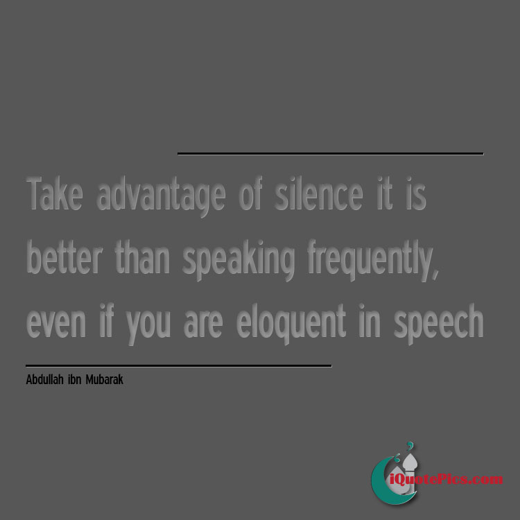 essay on silence is better than speech If you leave the essay out, is it always better to tell the truth for an individual  it is always better to tell the truth essay  so silence is better than .