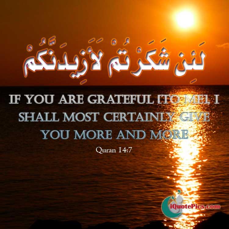 Quran Tanzil
